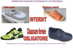 notice-tenues-017